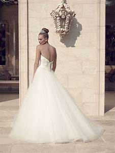 1000 images about casablanca bridal on pinterest spring With wedding dress boutiques dallas