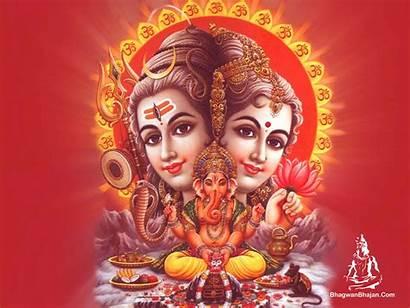 Shiv Bhagwan Wallpapers Shankar Ganesh Lord Mahadev
