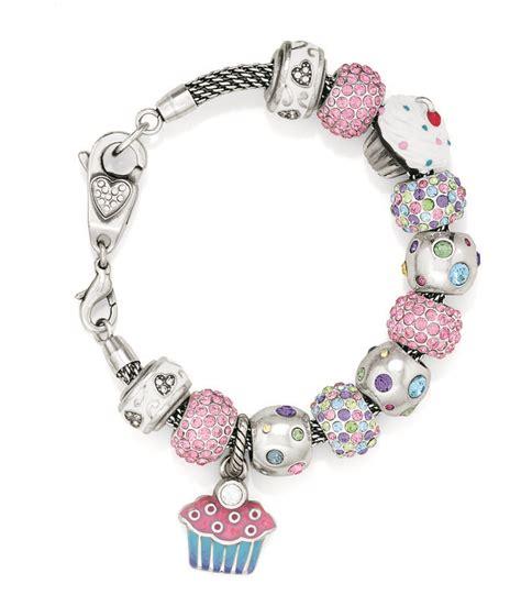 images  brighton jewelry  pinterest