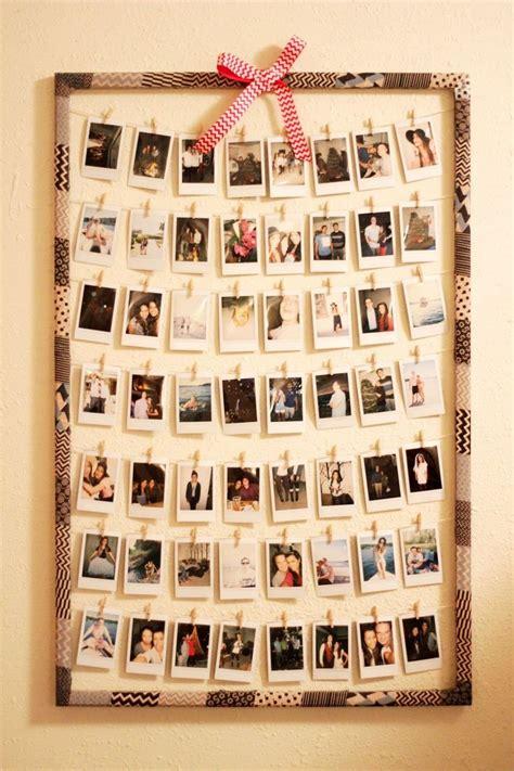 polaroid bilder aufhängen 150 besten fotos bilder aufh 228 ngen bilder auf bilder aufh 228 ngen wohnideen und