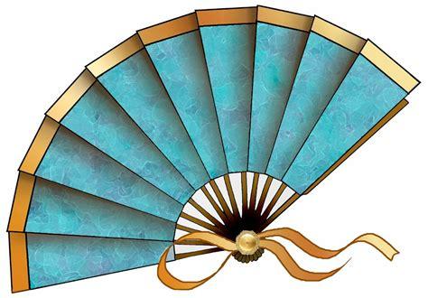 Fan Clipart Fan Clipart Clipart Panda Free Clipart Images