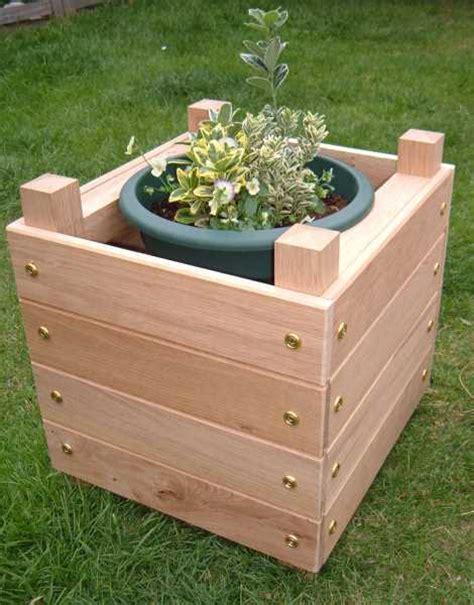 outstanding diy garden planter boxes