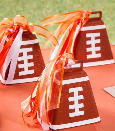 football cowbells football cowbells football homecoming