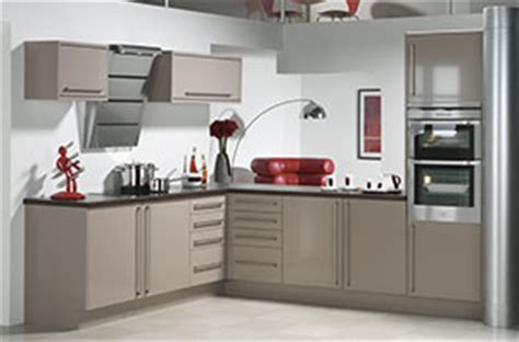 Wall Unit Designs For Bedroom by Custom Kitchen Units Hpp