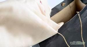 Blutflecken Aus Kleidung Entfernen : blut bettw sche entfernen my blog ~ Eleganceandgraceweddings.com Haus und Dekorationen