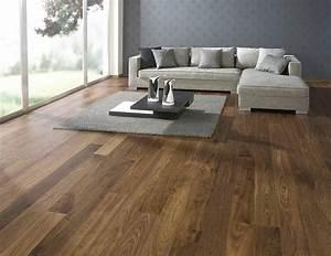 Bodenbelag Für Wohnzimmer : parkettboden f r mehr gem tlichkeit im wohnraum ~ Michelbontemps.com Haus und Dekorationen