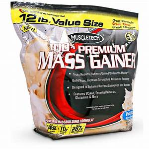 100  Mass Gainer  Super Proteinas  U2013 Santo Domingo  Republica Dominicana  U2013 Super Proteinas