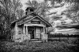 17 Best images about Old School Buildings on Pinterest ...