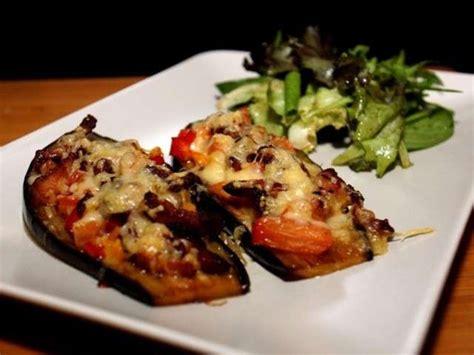 que faire avec pate feuillete toute prete recettes gourmandes by k 233 28 images recette tartines gourmandes lardons ch 28 images