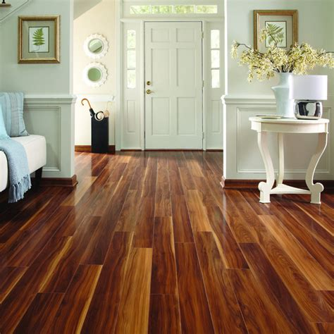 hardwood floors longmont in stock laminate contemporary entry denver by longmont lowes flooring