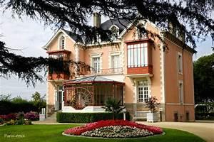 Maison Christian Dior : la maison de christian dior paris moi ~ Zukunftsfamilie.com Idées de Décoration