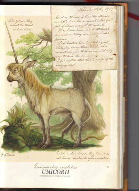 Unicorn Spiderwick Chronicles Wiki Fandom Powered By Wikia
