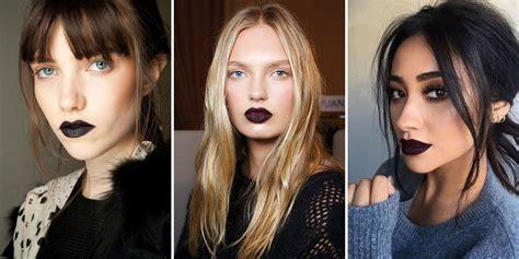 Rouge à lèvres . NYX Professional Makeup
