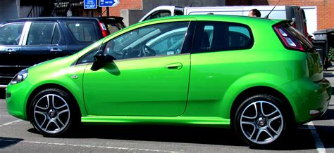 Green Cars by File Green Car 8868996967 Jpg Wikimedia Commons