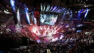 One Championship launches Asia's biggest e-sports world ...
