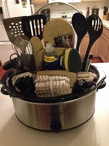 Wedding Gifthouse Warming Gift Baskets Gifts