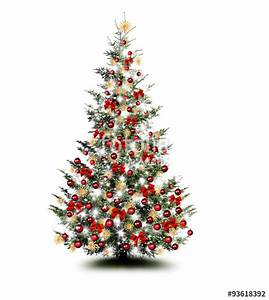 Weihnachtsbaum Komplett Geschmückt : weihnachtsbaum geschm ckt bunt bilder19 ~ Markanthonyermac.com Haus und Dekorationen