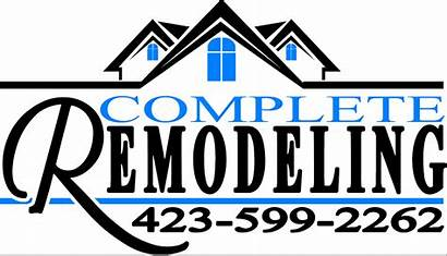 Remodeling Service Services Chattanooga Tn Construction Complete