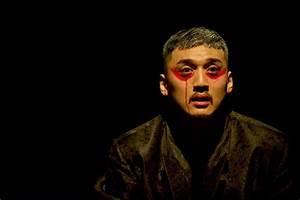 Macbeth @ Espla... Macbeth