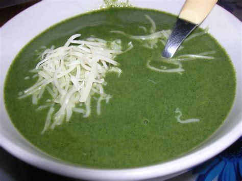 cuisiner les orties popotte mania saveurs oubliées la soupe d 39 orties