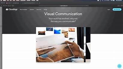 Mac Paste Screenshot Email Pasting Screenshots Screen