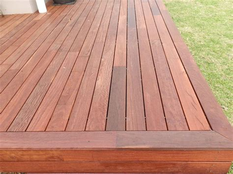 decking boards melbourne swiftdeck timber complete decking