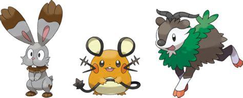 pokemon revealed  august corocoro pokemon