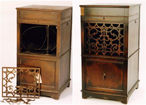furniture kitchener furniture kitchener 28 images dining room set buy and