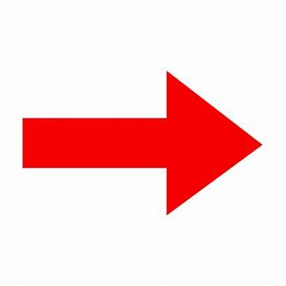 Arrow Right Transparent Clipart Mark Searchpng Pngimg