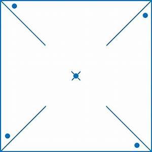 pinwheel template | Children's activities and crafts ...