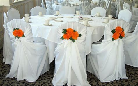 17 best images about chair covers on pinterest chair