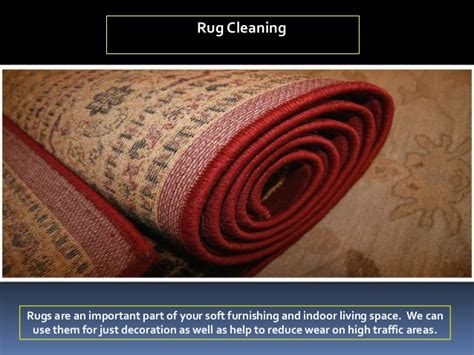 Local Upholstery Cleaners by Local Upholstery Cleaning Services Professional