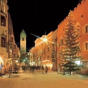 Weihnachten In Italien : italien weihnachten und silvester in s dtirol saison 2016 busreise it wymer ~ Udekor.club Haus und Dekorationen