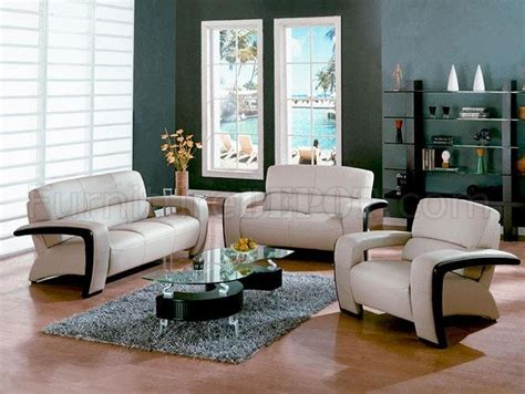 sydney dm  beige leather living room set wespresso