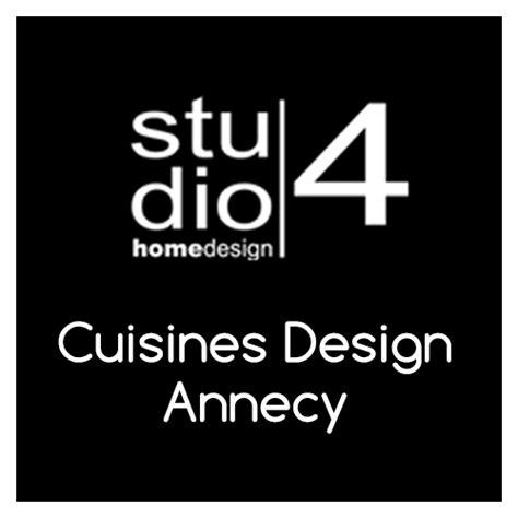 cuisiniste annecy studio 4 entreprise d 39 agencement de cuisine sur annecy 74