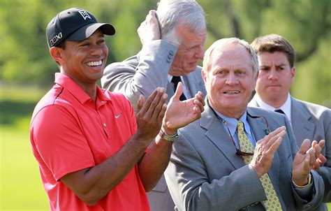 PGA Tour events Tiger Woods has won more than anyone else ...