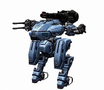Golem Robots War Wiki Warrobots Fandom Wikia