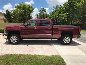 Who S Perfect Sale : perfect for towing 2015 chevrolet silverado 2500 ltz pickup for sale ~ Watch28wear.com Haus und Dekorationen