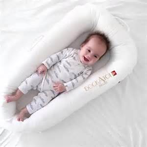 Baby Sleep in Bed Products