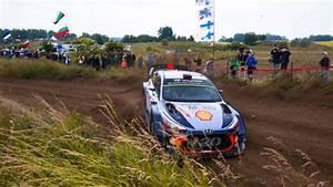 Classement Rallye De Suede 2019 : classement rallye pologne 2017 neuville pilote de course ~ Medecine-chirurgie-esthetiques.com Avis de Voitures