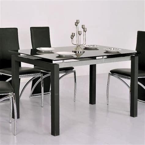 housse chaise extensible pas cher housse chaise extensible pas cher 14 table a manger en