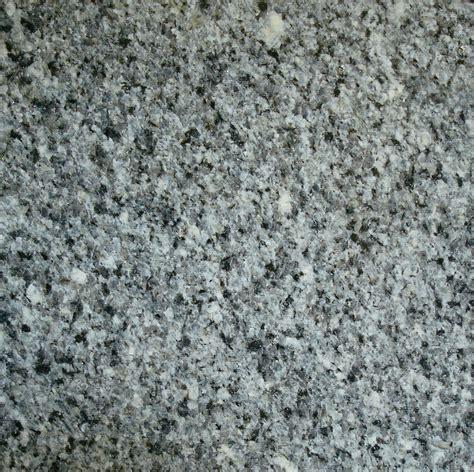 entretien plan de travail en granit entretien plan de travail en granit 28 images entretien plan de travail granit flamm 233