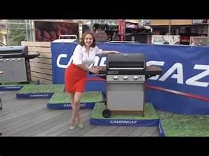 Campingaz Series 3 : plynov gril campingaz 3 series woody lx youtube ~ Yasmunasinghe.com Haus und Dekorationen