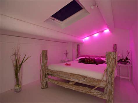 chambre d hotes saintes maries de la mer décorer fr chambres maries