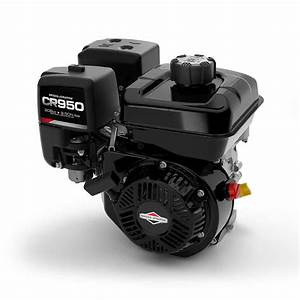 Cr950 Series U2122