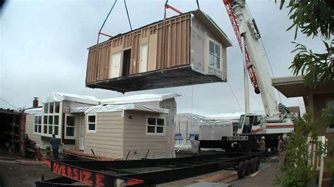 Manufactured Homes California by Modular Homes Half Moon Bay Ca Home Set
