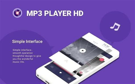 Best Android Hd Player Best Player For Android Devices 2017