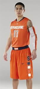 Which Syracuse Basketball Uniform Do You Prefer: Men's Or ...