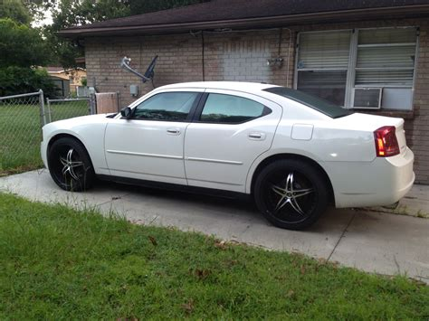 2007 Dodge Charger Sxt by Lmo4x4 S 2007 Dodge Charger Sxt In Ga