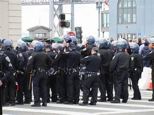 Cop Berechnen : san francisco police department 110 fotos 99 beitr ge polizei 850 bryant st soma san ~ Themetempest.com Abrechnung